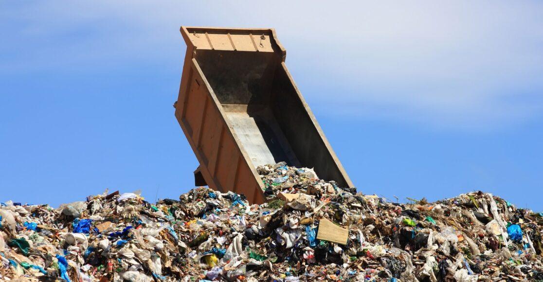 ISO-waste-management